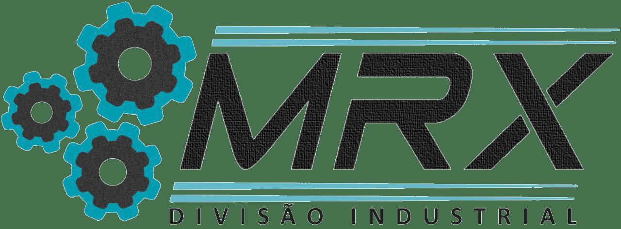 MRX Divisão Industrial
